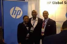 "TEAMRECRUITER.COM IS PROUD TO BE HIGHLIGHTED THIS YEAR BY HP AS A ""SUCCESS STORY""."