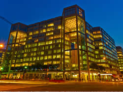 Teamrecruiter com what 39 s your dream career for 1050 connecticut ave nw 10th floor washington dc 20036